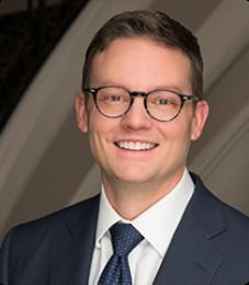 Daniel J. Boston