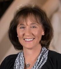 Kimberly A. Malkowski