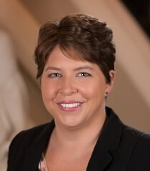 Kristine Lavin