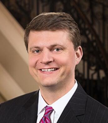 Andrew J. Fones