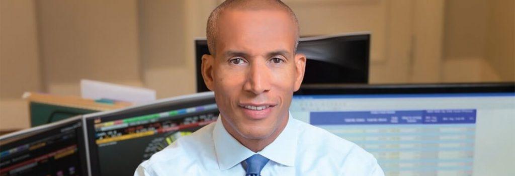 Joseph R. Butler